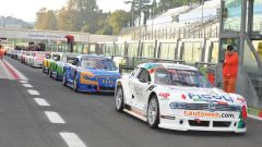 Mitjet Italian Series: al via il trofeo - Immagine: 4