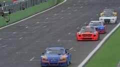 Mitjet Italian Series: al via il trofeo - Immagine: 6