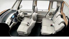 Mitsubishi: consumi falsificati per 625mila auto - Immagine: 4