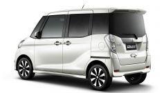 Mitsubishi: consumi falsificati per 625mila auto - Immagine: 5