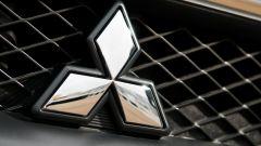 Mitsubishi: consumi falsificati per 625mila auto - Immagine: 1