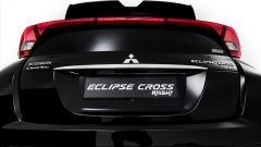 Mitsubishi Eclipse Cross Knight, un Cavaliere Oscuro - Immagine: 3