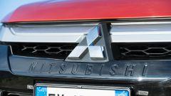 Mitsubishi L200: focus sulla mitica trazione integrale made in Japan - Immagine: 19