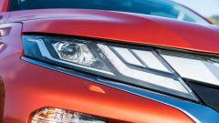 Mitsubishi L200: focus sulla mitica trazione integrale made in Japan - Immagine: 21