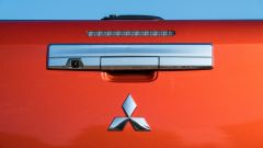 Mitsubishi L200: focus sulla mitica trazione integrale made in Japan - Immagine: 23