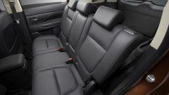 Mitsubishi Outlander 2013 - Immagine: 61