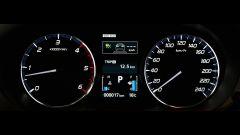 Mitsubishi Outlander 2013 - Immagine: 58