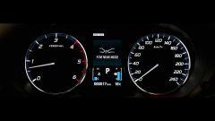 Mitsubishi Outlander 2013 - Immagine: 57