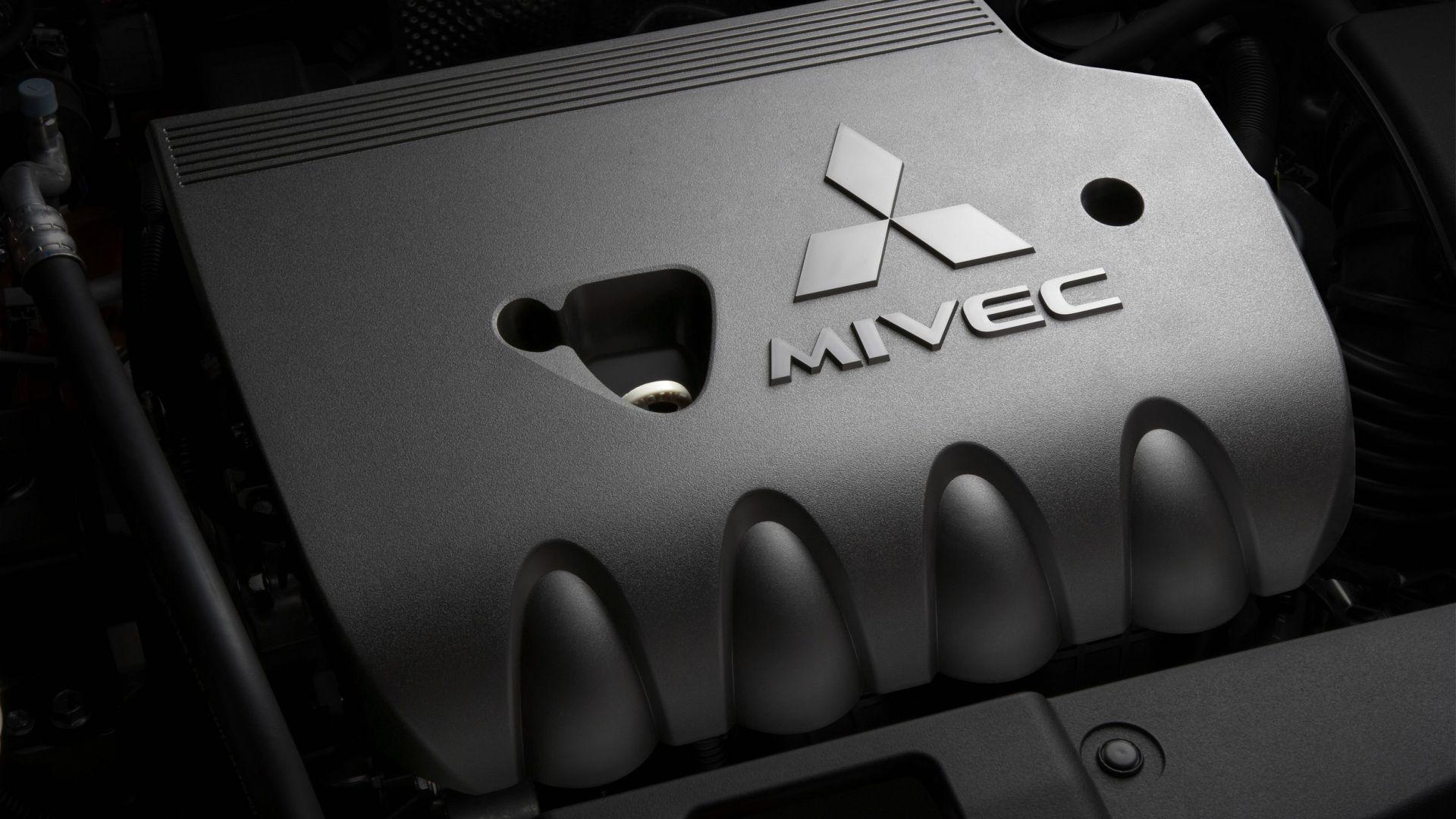 Immagine 66: Mitsubishi Outlander 2013