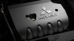 Mitsubishi Outlander 2013 - Immagine: 67