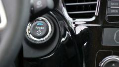 Mitsubishi Outlander PHEV - Immagine: 33