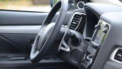 Mitsubishi Outlander PHEV - Immagine: 34