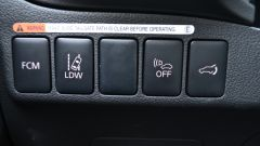Mitsubishi Outlander PHEV - Immagine: 27