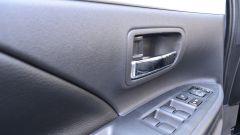 Mitsubishi Outlander PHEV - Immagine: 30