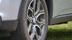 Mitsubishi Outlander PHEV - Immagine: 9