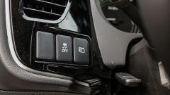 Mitsubishi Outlander PHEV 2018: ecco come funziona e come va - Immagine: 22