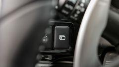 Mitsubishi Outlander PHEV 2018: ecco come funziona e come va - Immagine: 24