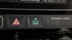 Mitsubishi Outlander PHEV 2018: ecco come funziona e come va - Immagine: 25