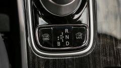 Mitsubishi Outlander PHEV 2018: ecco come funziona e come va - Immagine: 28