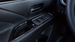 Mitsubishi Outlander PHEV: i vantaggi dell'elettrico senza l'ansia da ricarica - Immagine: 12