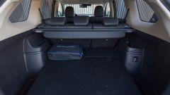 Mitsubishi Outlander PHEV: i vantaggi dell'elettrico senza l'ansia da ricarica - Immagine: 15