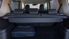 Mitsubishi Outlander PHEV: i vantaggi dell'elettrico senza l'ansia da ricarica - Immagine: 16