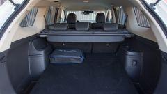 Mitsubishi Outlander PHEV: i vantaggi dell'elettrico senza l'ansia da ricarica - Immagine: 17