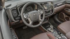 Mitsubishi Outlander PHEV: l'ibrida a rischio hacker. Difenditi così - Immagine: 6