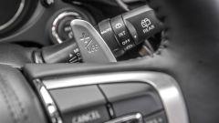 Mitsubishi Outlander PHEV: l'ibrida a rischio hacker. Difenditi così - Immagine: 8