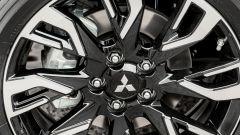 Mitsubishi Outlander PHEV: l'ibrida a rischio hacker. Difenditi così - Immagine: 10