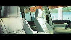 Mitsubishi Pajero 2015 - Immagine: 24
