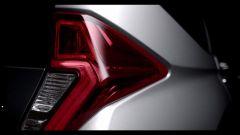 Mitsubishi Pajero Sport 2016 - Immagine: 34