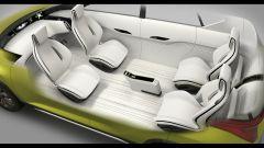 Mitsubishi, tre prototipi al Salone di Tokyo 2013 - Immagine: 23