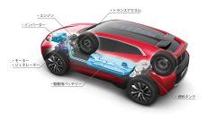 Mitsubishi, tre prototipi al Salone di Tokyo 2013 - Immagine: 18