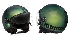 MomoDesign FGTR Pop verde