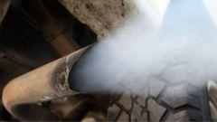 Monaco di Baviera: Diesel vietati?