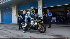 Mondiale Superbike 2016: novità, conferme, anticipazioni - Immagine: 4