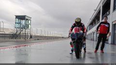 Mondiale Superbike 2016: novità, conferme, anticipazioni - Immagine: 5