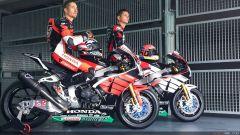 Mondiale Superbike 2016: novità, conferme, anticipazioni - Immagine: 8