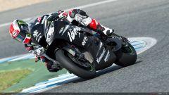 Mondiale Superbike 2016: novità, conferme, anticipazioni - Immagine: 9