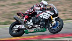 Mondiale Superbike 2016: novità, conferme, anticipazioni - Immagine: 10