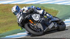 Mondiale Superbike 2016: novità, conferme, anticipazioni - Immagine: 12