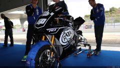Mondiale Superbike 2016: novità, conferme, anticipazioni - Immagine: 15