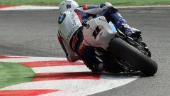 Gran Premio d'Italia - Immagine: 44