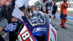 Gran Premio d'Italia - Immagine: 42