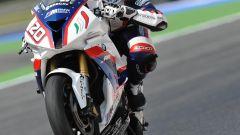 Gran Premio d'Italia - Immagine: 41