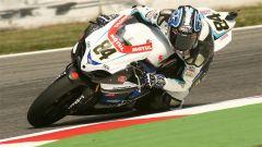 Gran Premio d'Italia - Immagine: 39