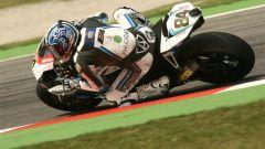 Gran Premio d'Italia - Immagine: 38