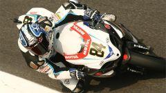 Gran Premio d'Italia - Immagine: 46