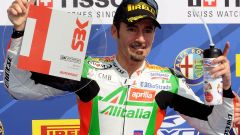 Gran Premio d'Italia - Immagine: 35